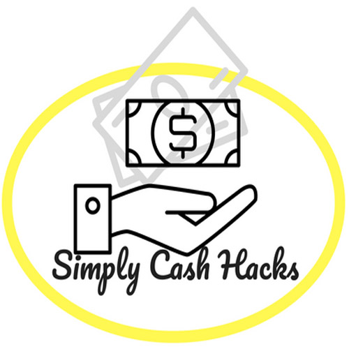 Simply Cash Hacks